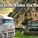 amasya-izmir-Evden-Eve-Nakliyat