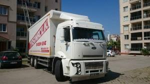 anakliyat-kamyon-2