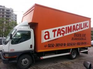 turuncu-kasa-1024x768